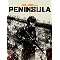 Train to Busan Presents: Peninsula (Digital HD Movie Rental)