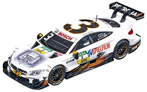 Carrera Digital 132 Mercedes-AMG C 63 DTM