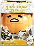 Magic 8 Ball: Gudetama the Lazy Egg