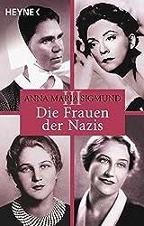 Cover Frauen der Nazis III.