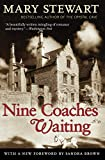 Nine Coaches Waiting...image