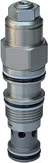 CBCA-LHN Counter Balance Valve Sun Hydraulics Replacement