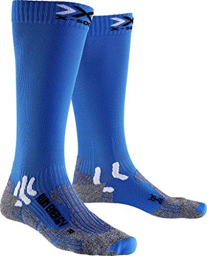 X-Socks Hombre Run Energizer calcetín, Hombre, Run