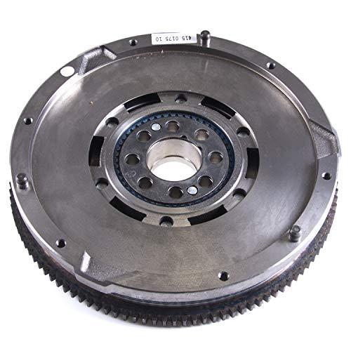 LuK DMF050 Dual Mass Flywheel