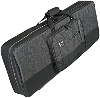 Kaces Piano or Keyboard Case (KB3513)