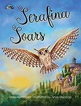 Serafina Soars (Travel With Me)