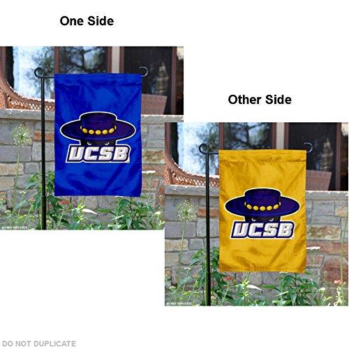 ucsb merchandise - 2