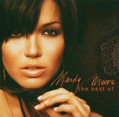 Best of By Mandy Moore