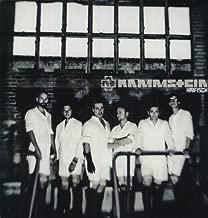 Haifisch (Vinyl) [Importado]