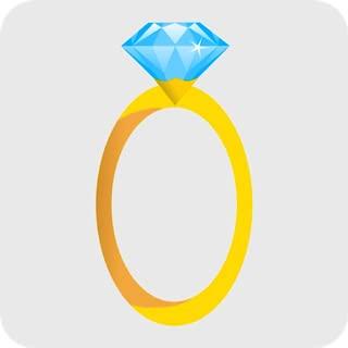 Circle 2 - The Ring Dash Multiplayer