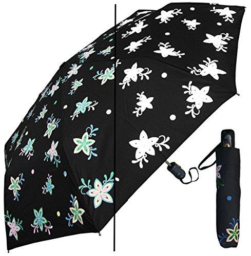 Paraguas Estrellas  marca RainStoppers