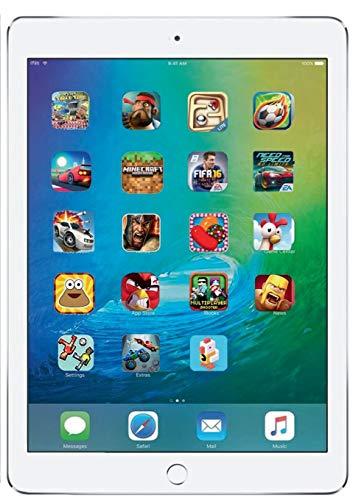 professionnel comparateur Livret de devoirs iPätt: bloc-notes pour tablette avec design iPad (Tags: école, étudiant, application,… choix