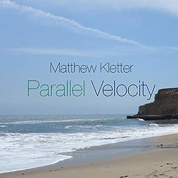 Parallel Velocity