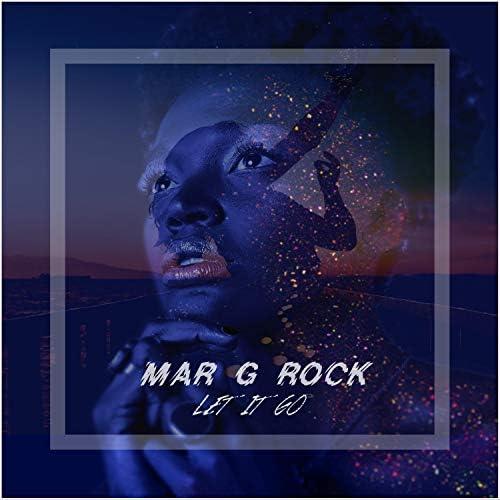 Mar G Rock
