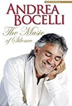 Best the silence of music andrea bocelli Reviews