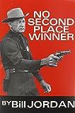 No Second Place Winner