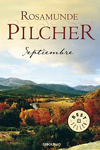 Septiembre (Best Seller)