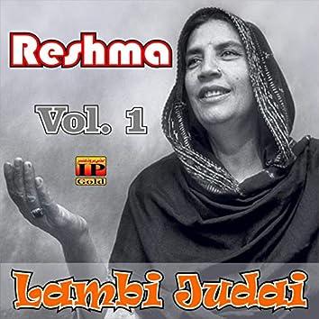 Lambi Judai, Vol. 1