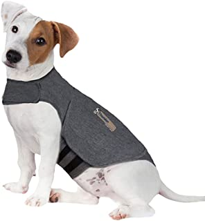 ThunderShirt Small Shirt for Dogs