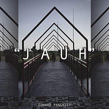 J A U H