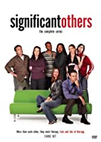 Significant Others: Complete Series [DVD]