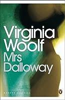 Modern Classics Mrs Dalloway (Penguin Modern Classics)
