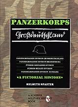 Panzerkorps Grossdeutschland: