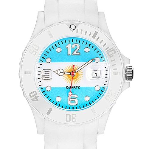 Taffstyle - -Armbanduhr- 1022971649