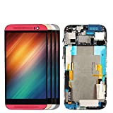 Lysee Mobile Phone LCD Screens - 8GB 16GB 32GB Original Motherboard For iPhone 5C 100% Unlock Mainboard With Full Chips IOS system Logic Board