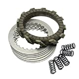 Clutch Kit Heavy Duty Springs For YAMAHA BANSHEE 350 1987-2006 NEW