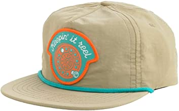 Sendero Provisions Co. Signature Edition Outdoors Hat Snapback Collection