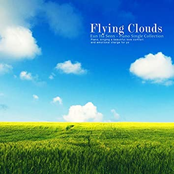 The Flowing Clouds