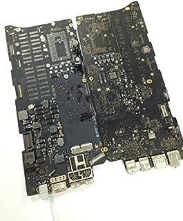 Mustwell 2013years 820-3476 820-3476-A/B/06 Faulty Logic Board for Apple MacBook Retina 13