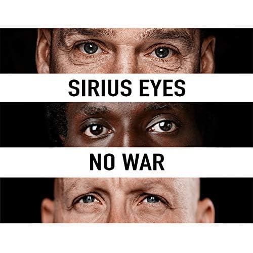 Sirius Eyes