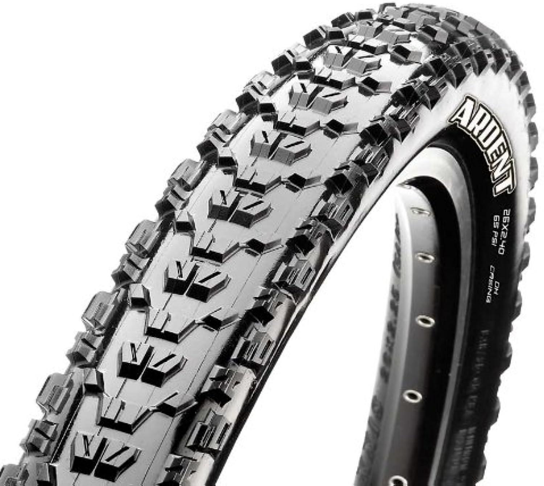 Maxxis Ardent Folding Bead Tire