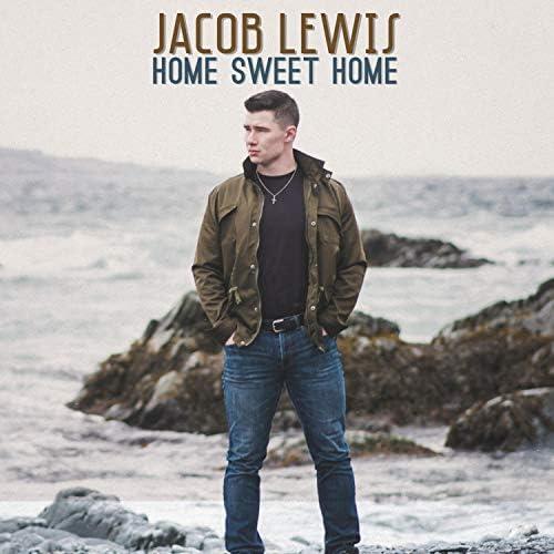 Jacob Lewis