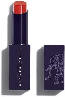 Chantecaille Lip Veil Lipstick, Tiger Lily - 2.5 g / 25ml