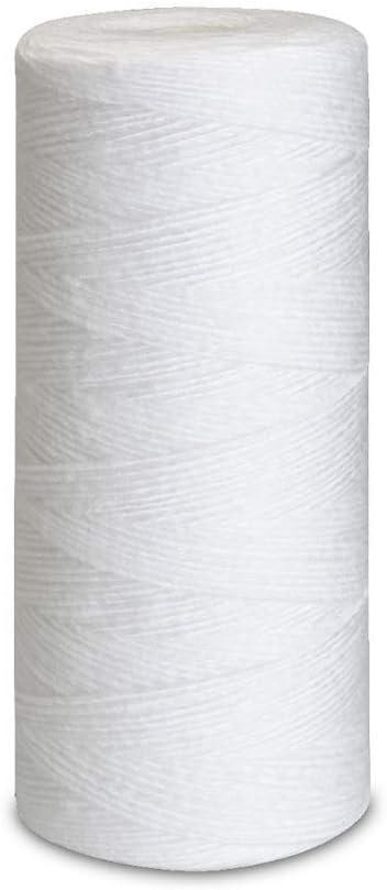 Amazon Bombing new work Basics AMZN-CW5-BBS Premium Water Gall Cartridge 000 16 Great interest
