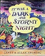 Best it was a dark and stormy Reviews