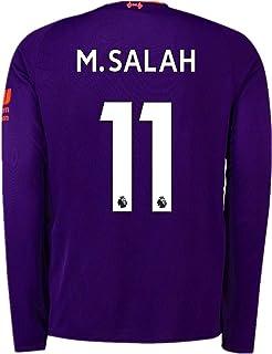 e8f034945 Amazon.com   25 to  50 - International Soccer   Jerseys   Clothing ...
