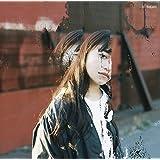 Watashi (初回限定盤)