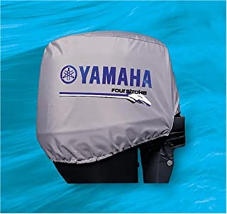 Best yamaha t50 outboard motor Reviews