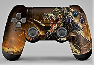 $79 » Sponsored Ad - Controller Wireless Gaming Controller   Custom PS Controller   PS Remote Control PS Original   Motion Senso...