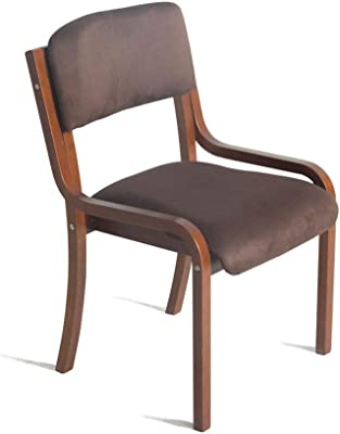 Amazon.com: Hebel 9300 N Series Vinyl Stacking Chair - 2 ...