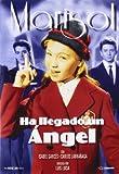Ha Llegado Un Ángel [DVD]