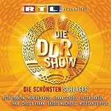 Die DDR-Show - Die schönsten Schlager