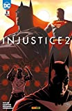 Injustice 2: Bd. 6: World's Finest