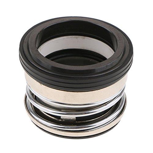 1 Pieza Bomba de Agua Sello Mecánico Adecuado para impresión y teñido, productos químicos - 40mm