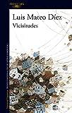 Vicisitudes (Hispánica)