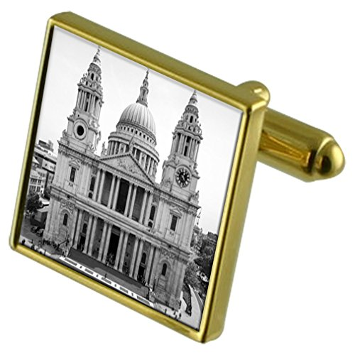 Select Gifts APS619EGOLD